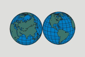 Country Origin Information