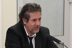 Jean Yves Bouchardy