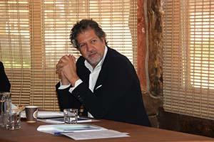 Jean-Yves Bouchardy